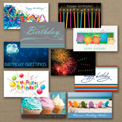 Avant garde impressions all occasion greeting cards all occasion greeting cards card collection m4hsunfo