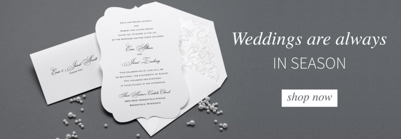 Avant garde impressions wedding invitations wedding invitations filmwisefo